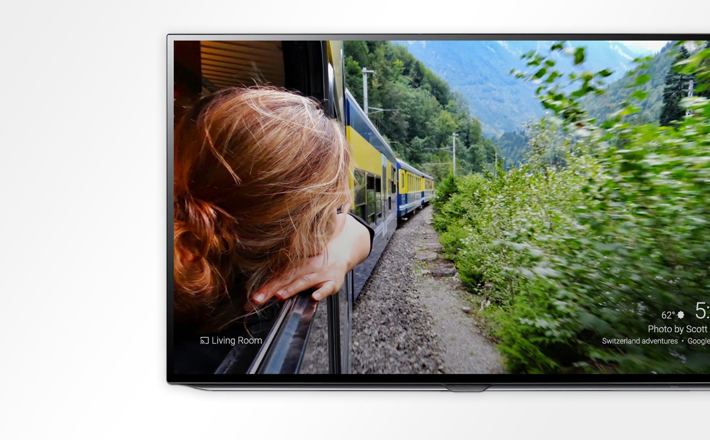 http://www.google.com.pk/chromecast/static/images/tv/smart-matrix-04-backdrop.jpg
