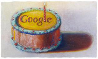http://www.google.com.pk/logos/2010/googbday10-hp.jpg